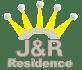 J & R Residence