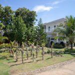 gardenhouse6