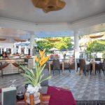restaurant12