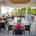 restaurant19