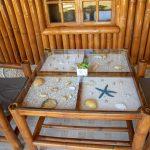 gardenhouse4.jpg