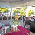 restaurant11.jpg