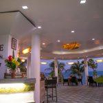 restaurant5.jpg
